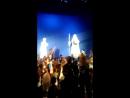 Новый год в Малом театре