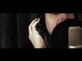 AXEL RUDI PELL feat.Bonnie Tyler Loves Holding On
