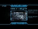 TES V Skyrim Requiem часть 14