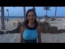 Отзыв о занятиях Основы предпринимательской д ти с Ососковой Марией