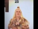 Джигурда ❤️ Бог Шива