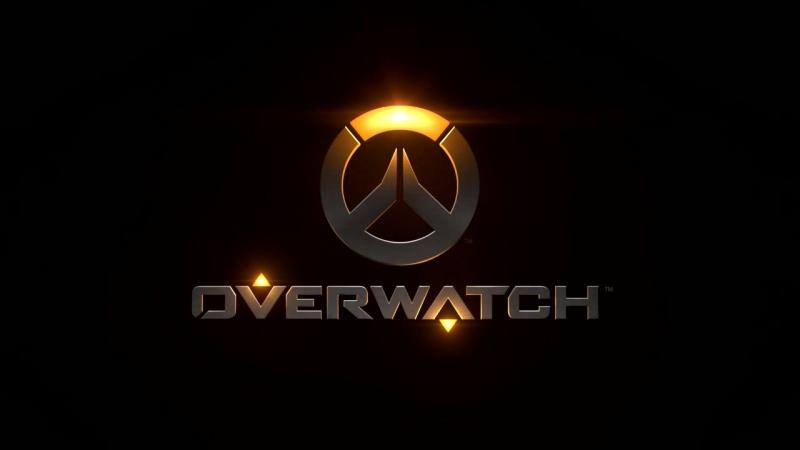 D.va_18-01-18_18-06-52 Overwatch