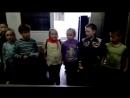 Экскурсия в пекарню Каравай !)
