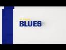 Сегодня в 04 00 по мск принимаем дома Оттаву 🔥🔥🔥 GO BLUES GO 💙💛