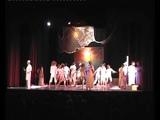 IL VIAGGIO DEI GABBIANI Il canto di solitudine di Maria per Giulio.avi