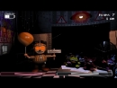 HAUNTED ANIMATRONICS in Five Nights at Freddys 2 2018
