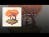 Autumn Keys - Topic l i t t l e p r i n c e