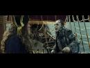 Как создавали визуальные эффекты в фильме «Пираты Карибского моря: Мертвецы не рассказывают сказки».