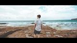 Flosstradamus - MVP (NGHTMRE Remix) (Music Video)
