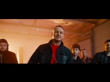 ST1M — Если рядом друг (OST Полицейский с Рублевки 3) #st1m#полицейскийсрублёвки3