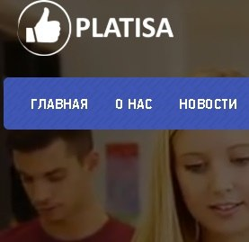 https://pp.userapi.com/c834202/v834202960/106bd5/-Y4_dbsor4M