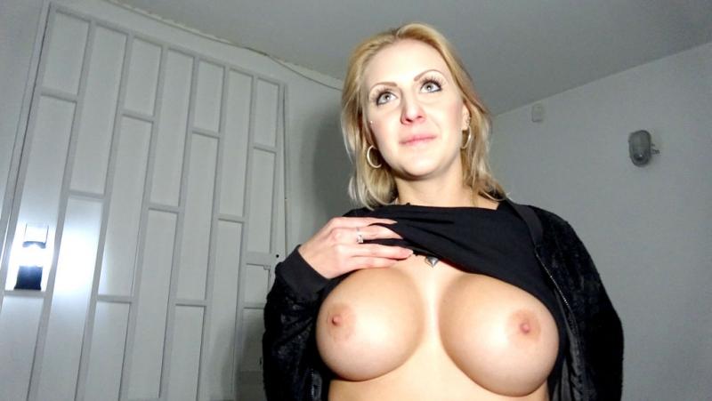 Jessica Hunter   PornMir ПОРНО ВК Porno vk HD 1080 [Work Fantasies, Public Sex, POV, Couples Fantasies, Big Tits Worship, Amateu