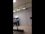 15 июня: вечер кот на содержании в клинике + мое обращение