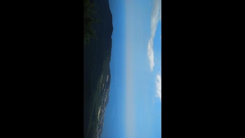 Айпетри панорама1