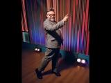 Александр Васильев – Танцы в