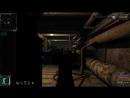 GamePlayerRUS Прохождение S T A L K E R Тень Чернобыля Часть 17 ИСПОЛНИТЕЛЬ ЖЕЛАНИЙ