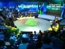 НТВшники. Над чем смеется Россия