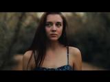 Каждый Взгляд • Флёр-Де-Ирис • Видео Стихи