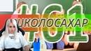 Gtfobae смотрит - ШКОЛОСАХАР 61 - CS 1.6, DOTA 2, VRchat