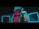 🎥 Премьера клипа! Skooly x Lil Xan - Crazy Shit [Рифмы и Панчи]