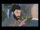 Watch Dogs 2 Прохождение 17 СКАЧИВАЮ УЛИКИ НА ТРАССА ! ! !