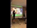 Обучение в Корее 2017, клиника CLEAR Нижневартовск