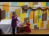 Библиотеки Северодвинска - Live