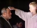А.ПушкинБорис Годунов (Театр на Таганке,1999) (3 часть)
