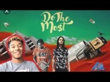 Lil Durk ft Valee - Do the most reaction