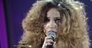 Lindita Halimi S'të fal Nata 1 Festivali i 53 të i Këngës në RTSH Eurovision Albania 2015
