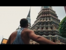 The Beauty of Thailand Cinematic Travel Video Sony A7s GoPro