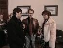 Тайны следствия-6 1 серия Звуки музыки 2006 Анна Банщикова