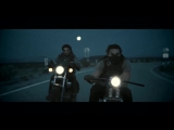 Байкер-Biker rock ballads