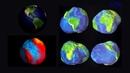 Чилингаров о форме Земли «Да. Есть вопросы! Надо всё изучать!»