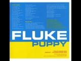 THE FLuke - Puppy (ELectronic, FuLL Vesion ALbum.2003)