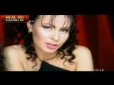 Марина Хлебникова - Солнышко моё вставай