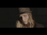 Akcent feat. Sandra N - Amor Gitana (Official Music Video)