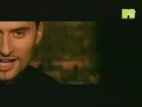 Иракли - Вова-Чума