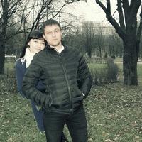 Алексей Назаренко фото