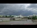 Свердловск(Екатеринбург) глазми путешественника