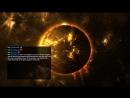 Стрим по Final Doom: The Plutonia Experiment [PC] - Часть 1