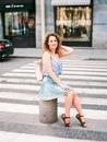 Маша Лебедева фото #11