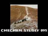 Юсуп Алиев - Чеченская песня