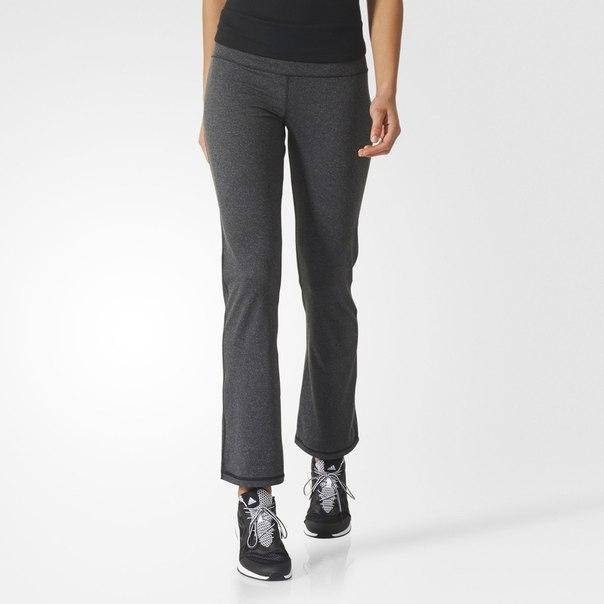 Утепленные брюки Design 2 Move