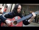 Joey Jordison Fans - SIC