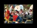 Торжественные фанфары 2 / Solemn ceremony fanfares 2 - Composer
