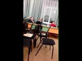 Юлия Гаврилова - Live