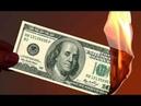 Есть ли у США шанс спастись от банкротства