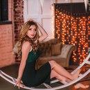 Анастасия Тарасова фото #41