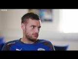 BBC The Premier League Show Episode15 (23.11.2017)